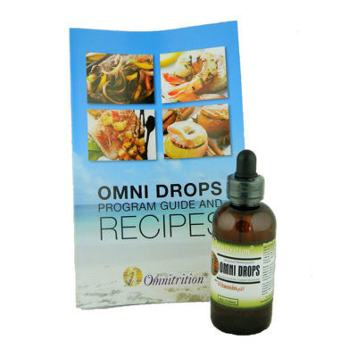 omni drops