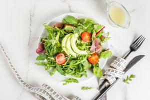 Omni Drops Program: Phase 3 Omni Drops Diet Program Guide | Omnitrition Phase 3 Food List