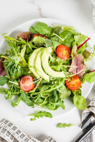Omni Drops Program: Phase 3 Omni Drops Diet Program Guide   Omnitrition Phase 3 Food List