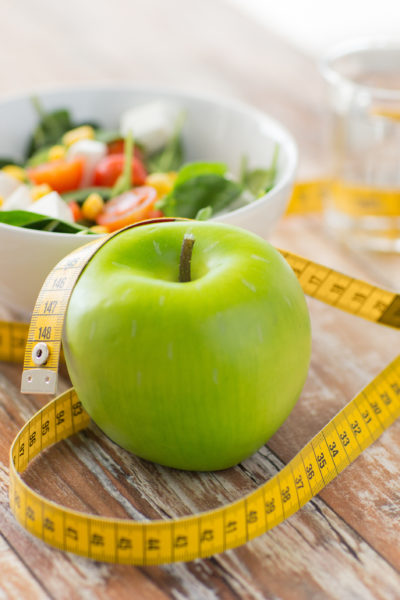 Omni Drops Diet Program – Phase 2 Omni Drops Program Guide