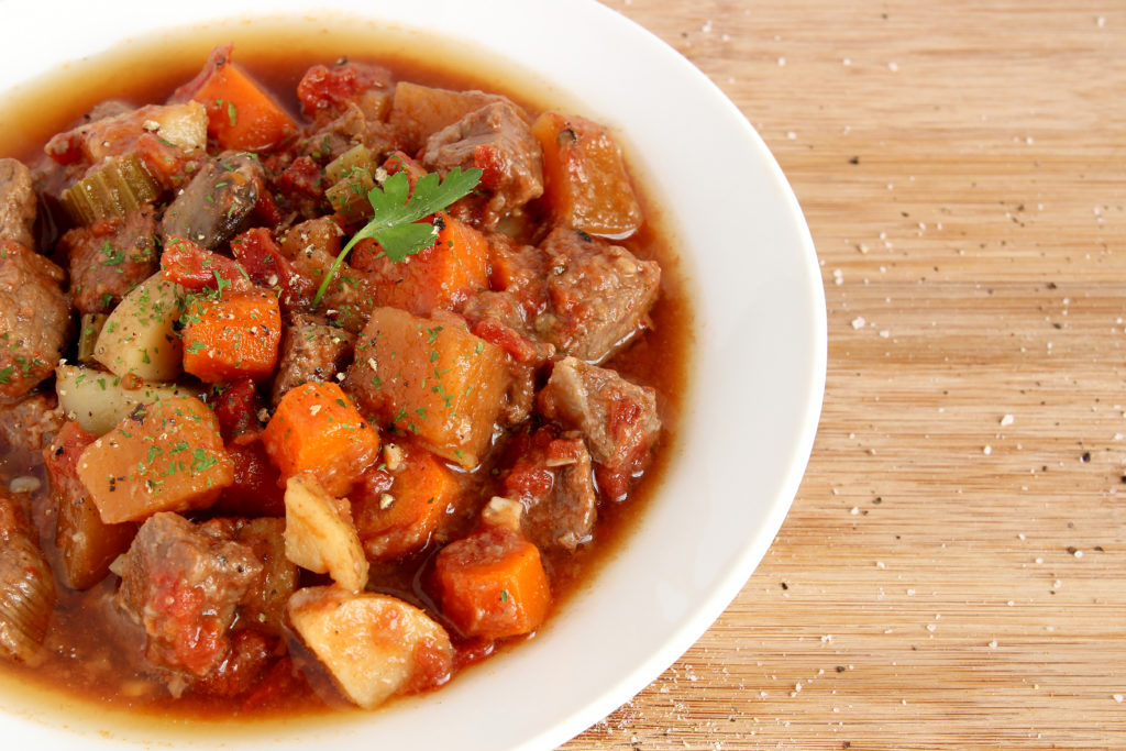 beef stew omni drops diet phase 3 recipes