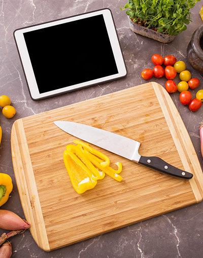 Omni Drops Diet Program Phase 3 Recipes