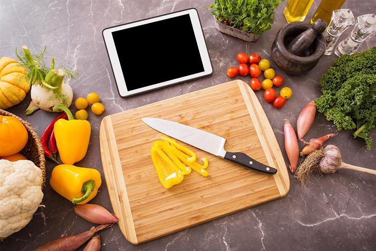omni-drops-diet-program-phase-3-recipes